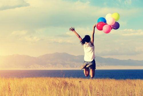 5 formas de sair da zona de conforto sem morrer na tentativa