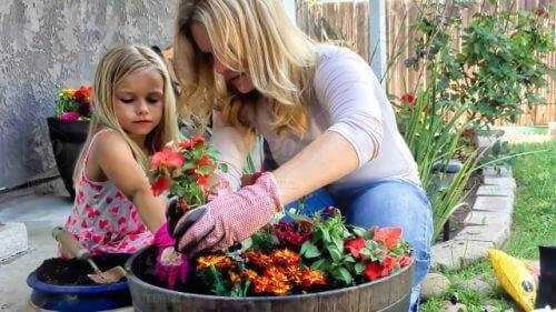 8 dicas para ter um ambiente melhor em casa