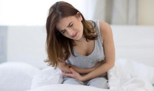 Epigastralgia: essa incômoda dor na boca do estômago