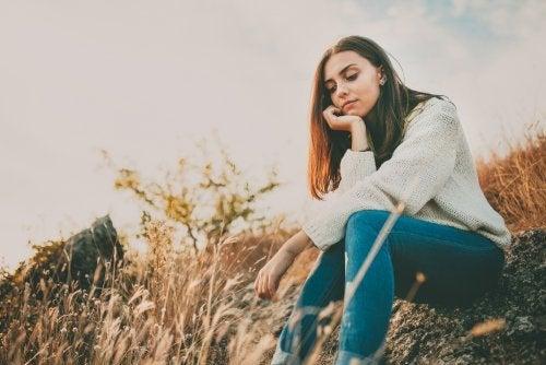 7 coisas que é melhor evitar quando sofre de ansiedade