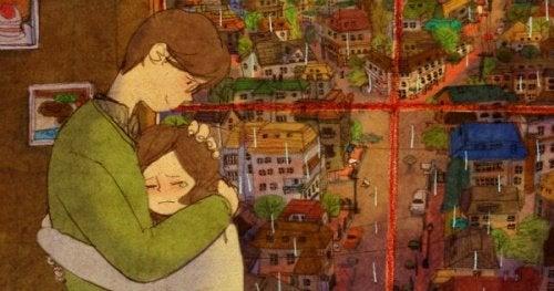 Por que chorar é bom? Conheça 6 razões