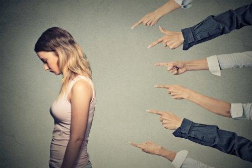 Como evitar se sentir culpado por tudo