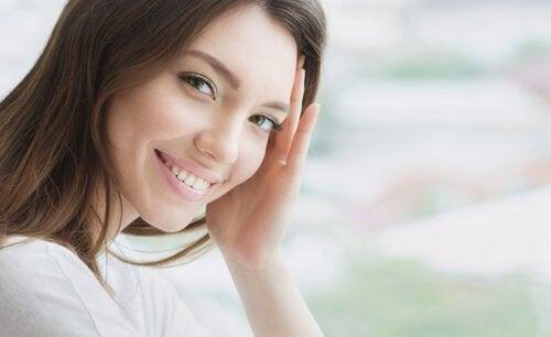 Incluir magnésio na alimentação melhora a pele