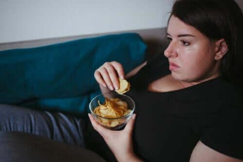 6 fatores que podem influenciar o aumento do colesterol