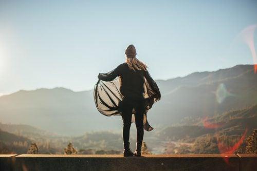 10 dicas para viver em equilíbrio físico e mental
