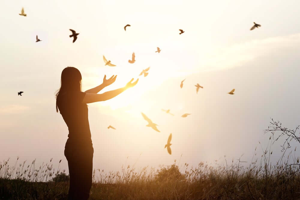 Aceitar a culpa é um passo fundamental para que esse sentimento não tome conta de você e de suas relações pessoais