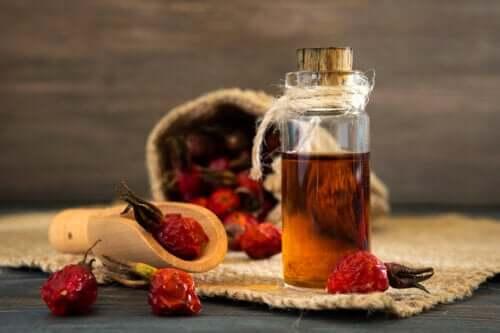 5 remédios caseiros para foliculite