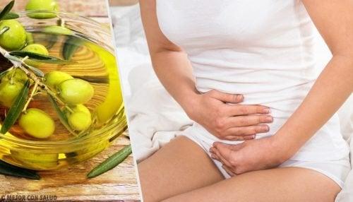 7 remédios caseiros para prisão de ventre severa