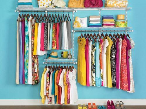 13 truques para manter as roupas em perfeito estado