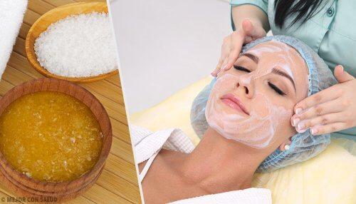 4 dicas imprescindíveis para hidratar a pele