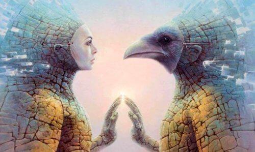 6 segredos para encontrar sua alma gêmea
