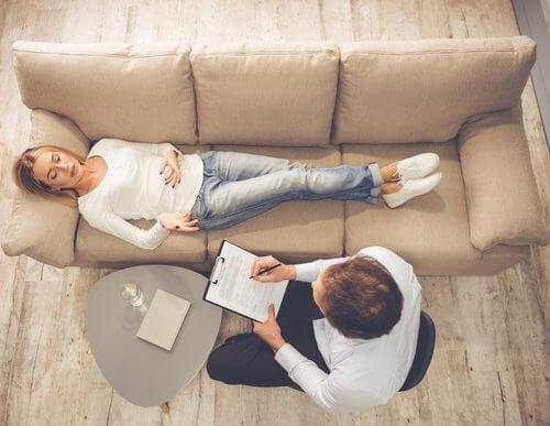 7 motivos para ir ao psicólogo