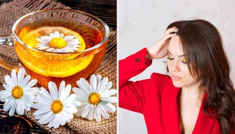 7 truques ideais para combater o transtorno pré-menstrual (TPM)