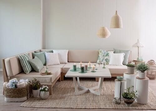 Decoração estilo vintage: saiba como aplicá-la em sua casa