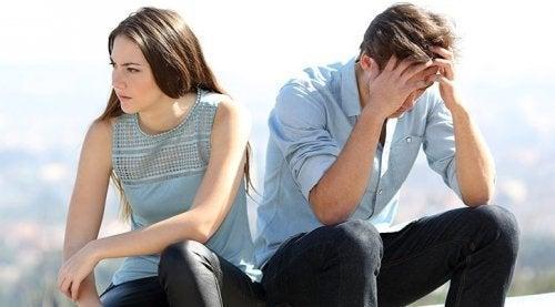 Os 7 tipos de infidelidade que você deve conhecer