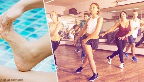 Síndrome das pernas inquietas: 7 estratégias efetivas que irão ajudá-lo
