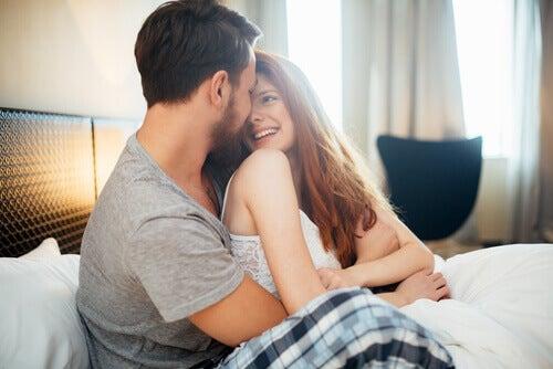 9 dicas para uma relação sexual mais prazerosa