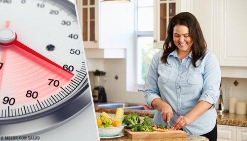 A dieta Dukan funciona em pacientes com obesidade?