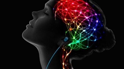 Formas de equilibrar a química cerebral