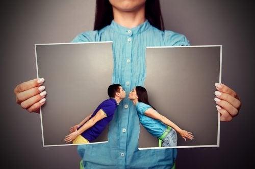3 erros fatais ao terminar um relacionamento