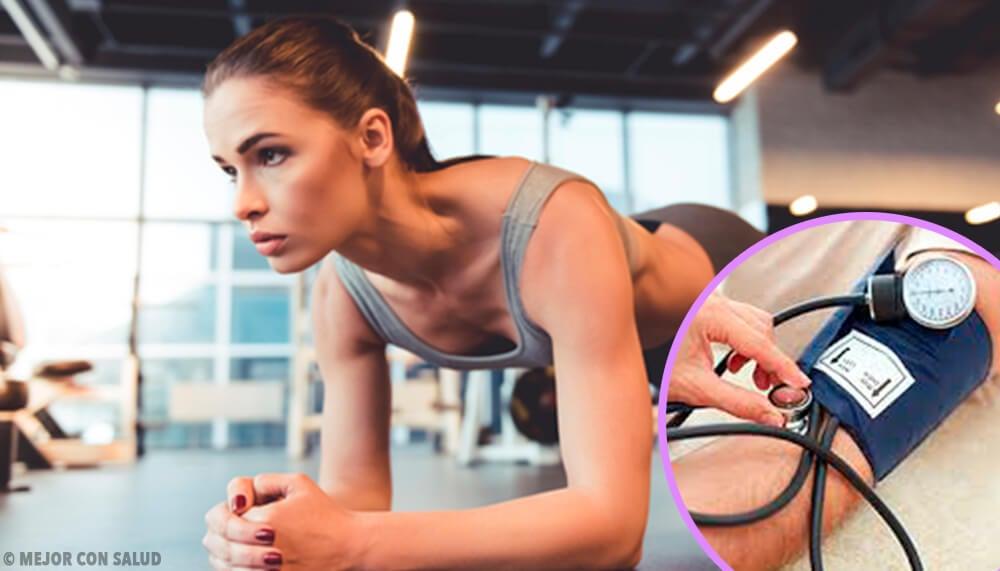 8 erros nos exercícios que impedem que você obtenha resultados