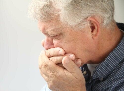 Intoxicação por vitamina D em excesso