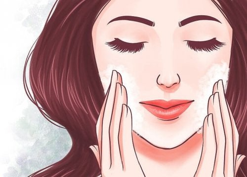 5 ideias para ter uma pele macia e saudável
