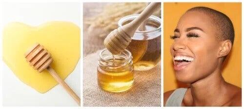 9 coisas que vão acontecer quando você começar a comer mel todos os dias