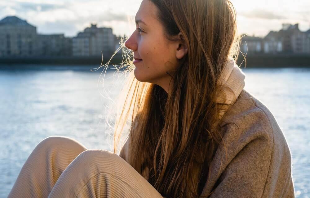 5 dicas para deixar de ser orgulhoso