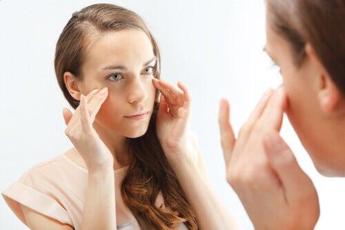 Ácido hialurônico: a beleza pode ser produzida