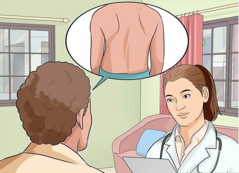10 práticas eficazes para aliviar a dor nas costas