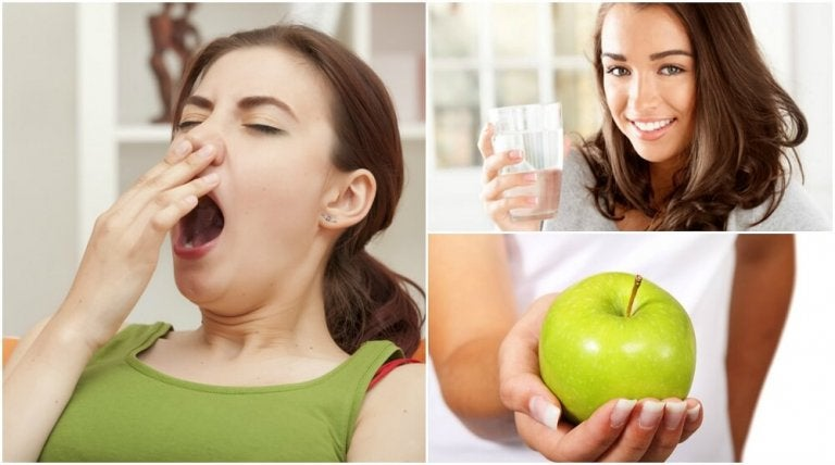 6 bons hábitos que ajudam a evitar o sono de manhã