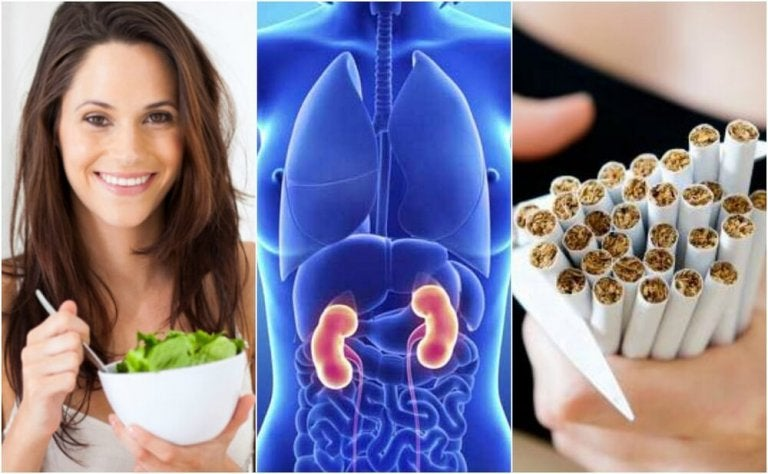 6 cuidados básicos para proteger a saúde dos rins