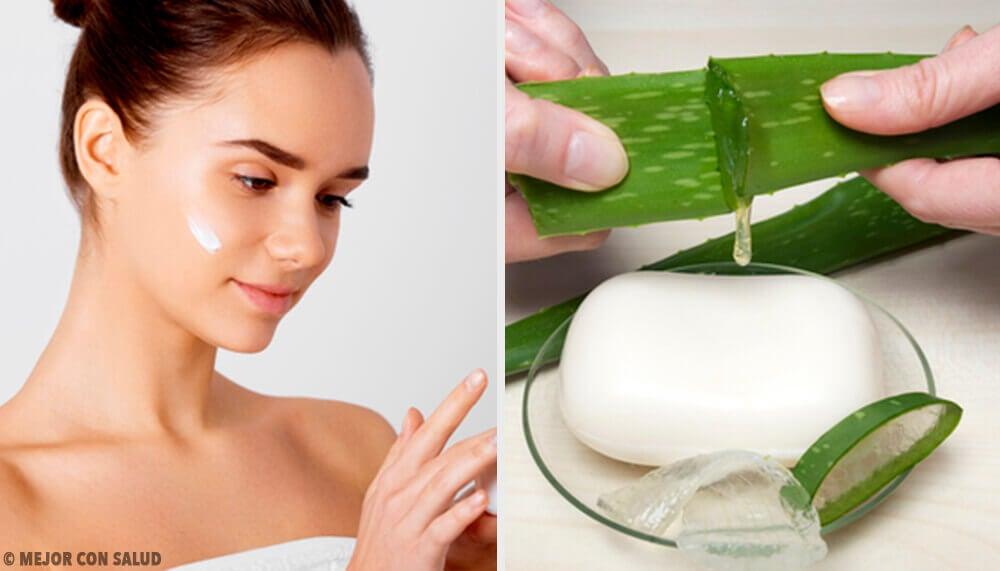 6 dicas simples para manter a pele sempre hidratada