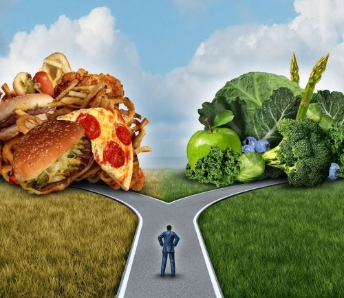 7 recomendações para diminuir o colesterol ruim (LDL) e aumentar o bom (HDL)