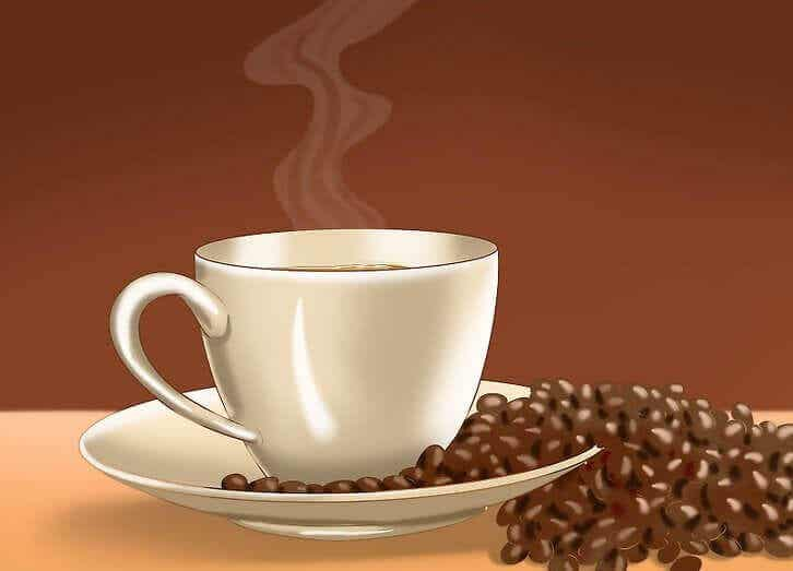 9 curiosidades sobre o café