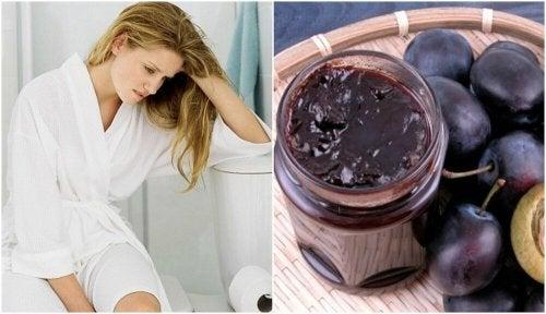 Como preparar um xarope caseiro para curar a constipação rapidamente