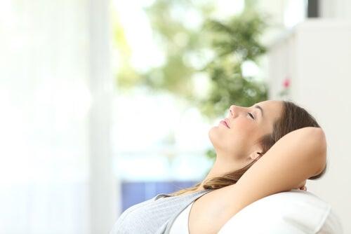 Um bom descanso é uma das razões pela qual os japoneses vivem mais