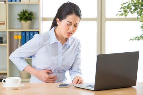 Evite a continência fecal se quiser evitar o aparecimento de hemorroidas