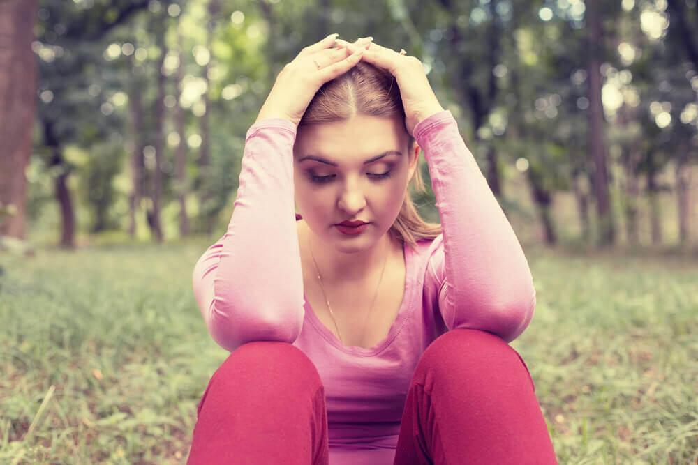 O que fazer quando estamos tristes