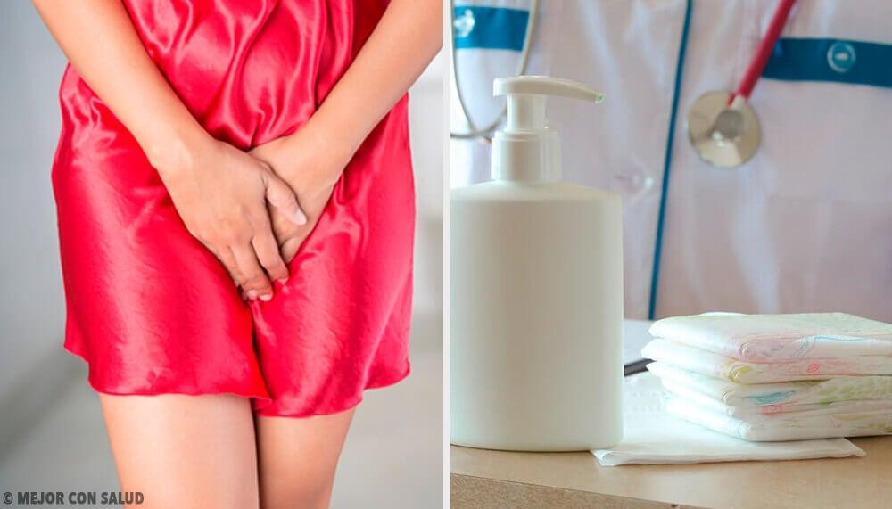 O que você deve saber sobre a vaginose bacteriana