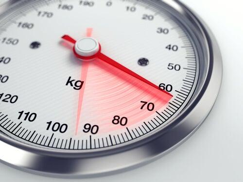 Mantenha um peso adequado para não ter sono durante o dia