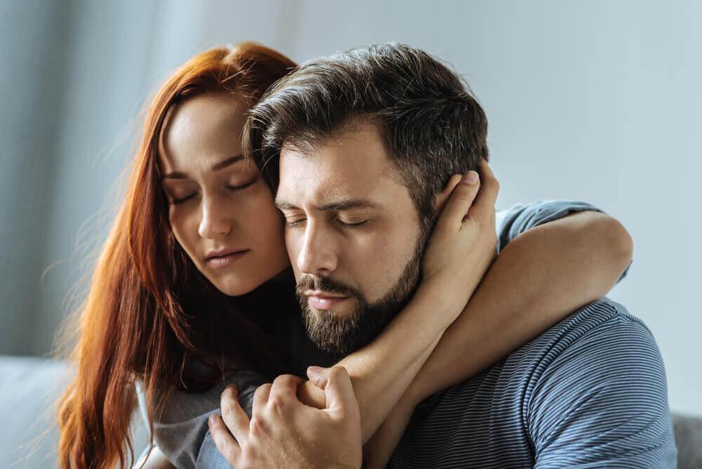 Seu parceiro ama ou usa você?