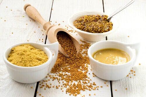 Alimentos apimentados para aumentar a libido