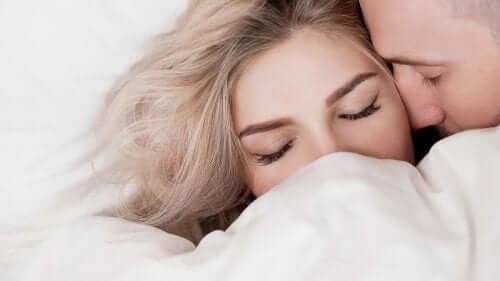 6 dicas para ter satisfação sexual