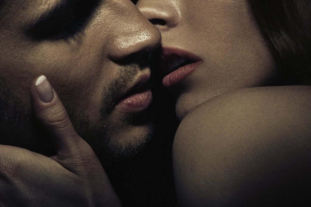 É possível combinar o amor passional e racional