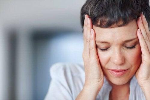 Estresse e hipertireoidismo: um relacionamento que você deve conhecer