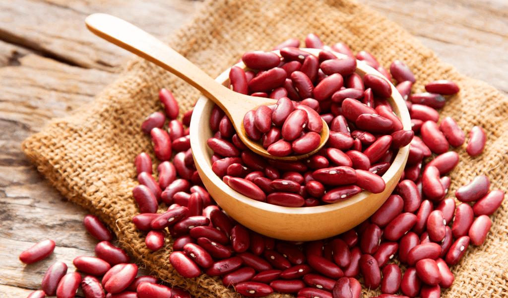Legumes ajudam a aliviar o resfriado