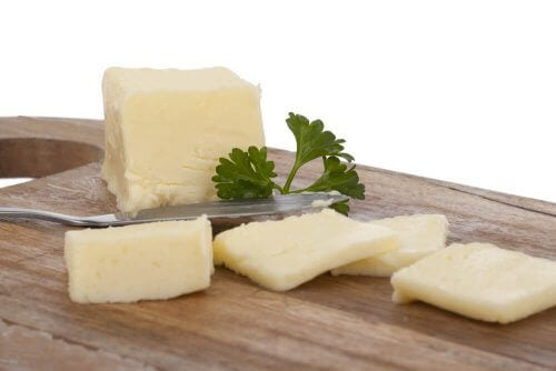 Margarina é um dos alimentos que deveriamos evitar