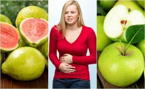 As 6 melhores frutas para desintoxicar seu corpo